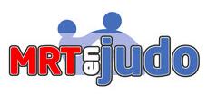 MRT en Judo